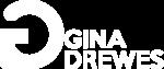 Gina Drewes