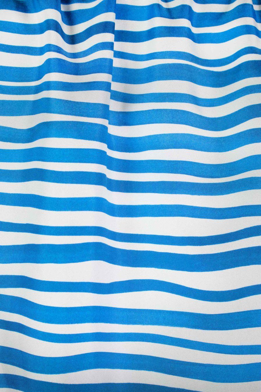 Lounge Shirt Water