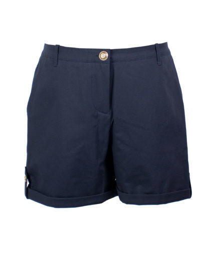 Safari Shorts Marine