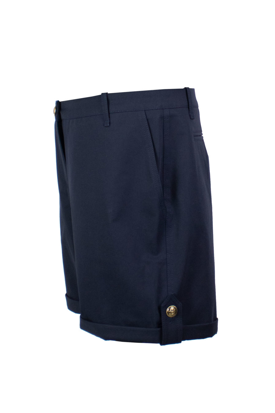 Safari Shorts Marine