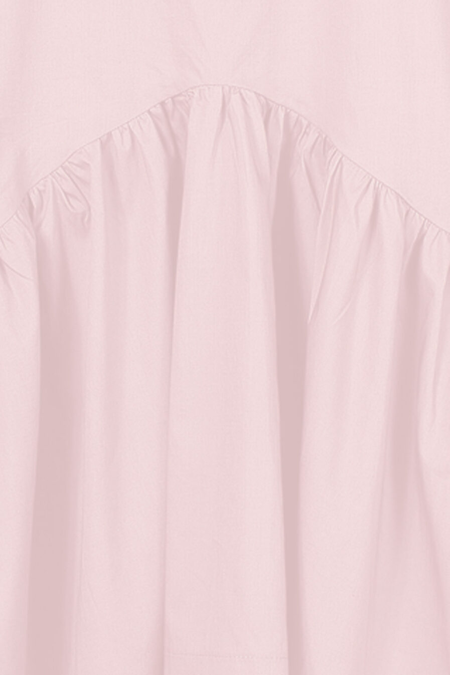 Phemie Kleid Rosa